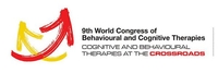 9th World Congress of Behavioural and Cognitive Therapies - BERLIN -17- 20th July 2019 -