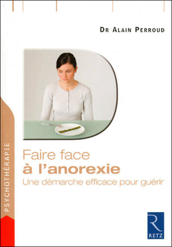 Faire face à l'anoréxie