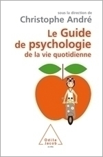 Guide de psychologie de la vie quotidienne